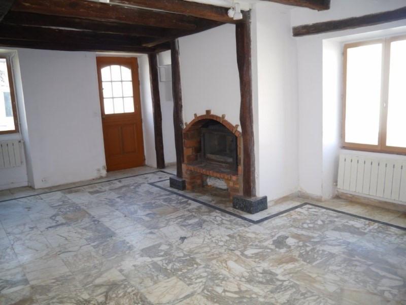 Sale house / villa Bombon 133000€ - Picture 3