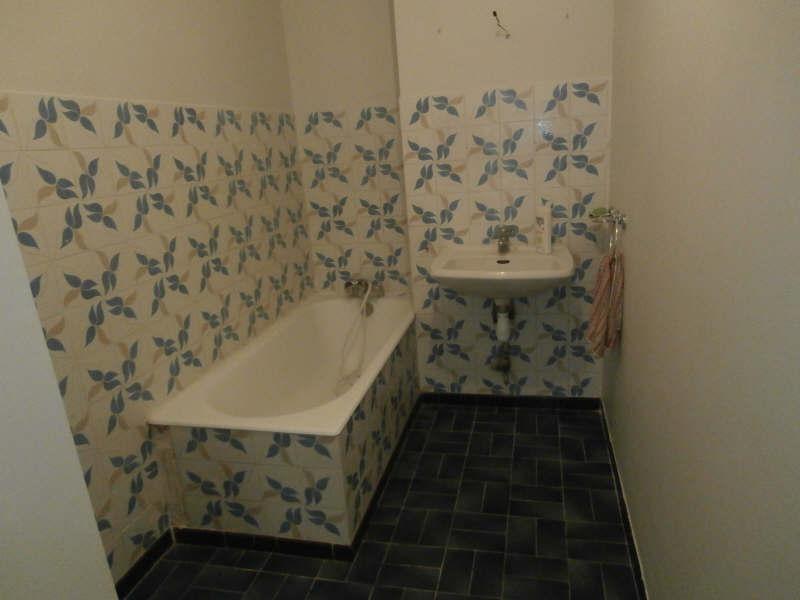 Alquiler  apartamento Salon de provence 765€ CC - Fotografía 8