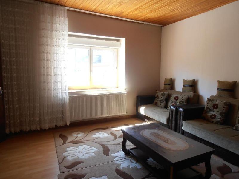 Vente maison / villa St martin du fresne 125000€ - Photo 1