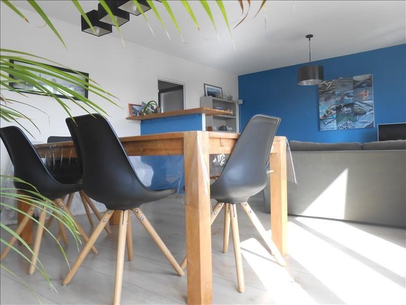 Vente appartement Quimper 86400€ - Photo 4
