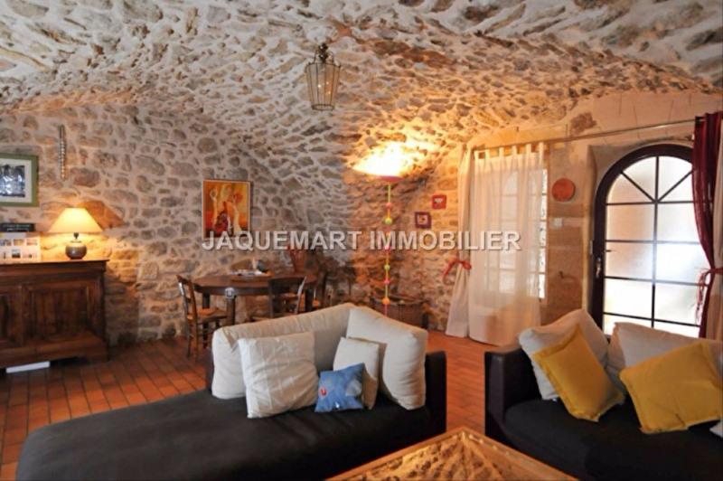 Vente maison / villa Lambesc 210000€ - Photo 4
