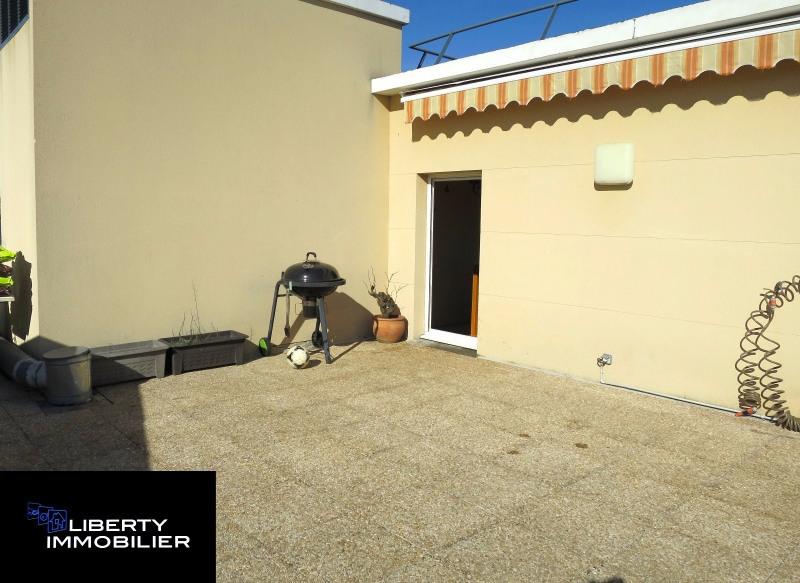Revenda apartamento Trappes 255000€ - Fotografia 2