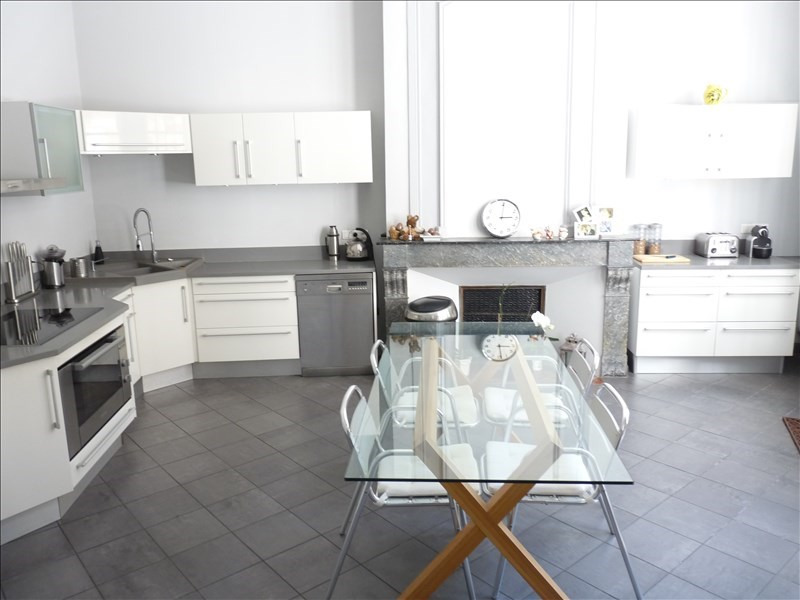 Vente de prestige maison / villa Agen 676000€ - Photo 4
