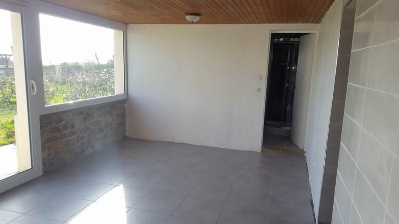 Alquiler  casa Le vretot 600€ CC - Fotografía 5