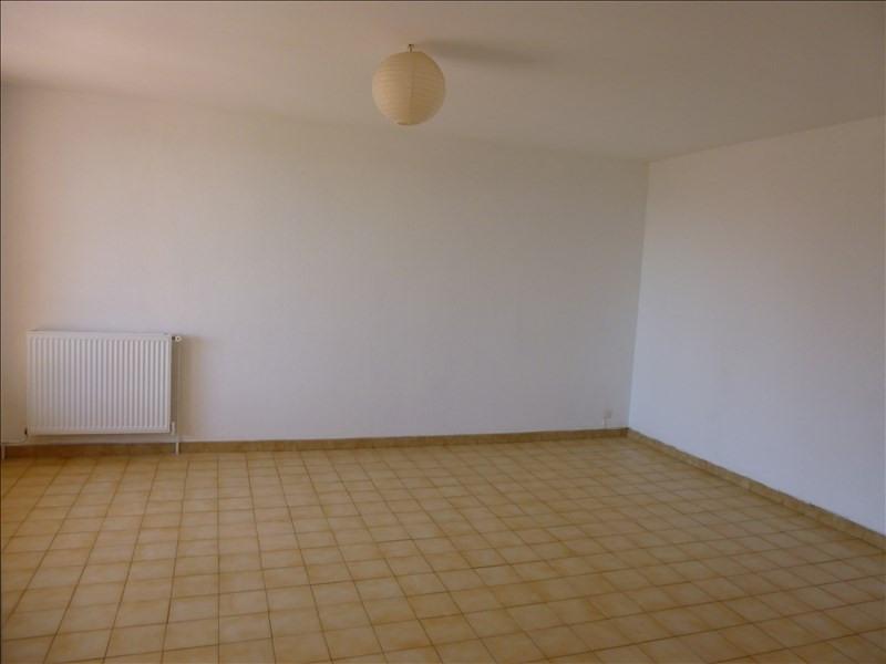 Rental apartment Manosque 550€ CC - Picture 2