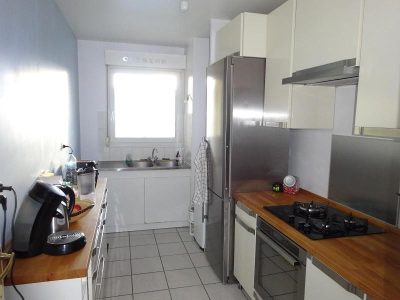 Location appartement Dijon 935€ CC - Photo 2