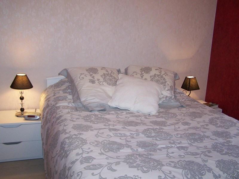 Vente maison / villa Limoges 243800€ - Photo 9