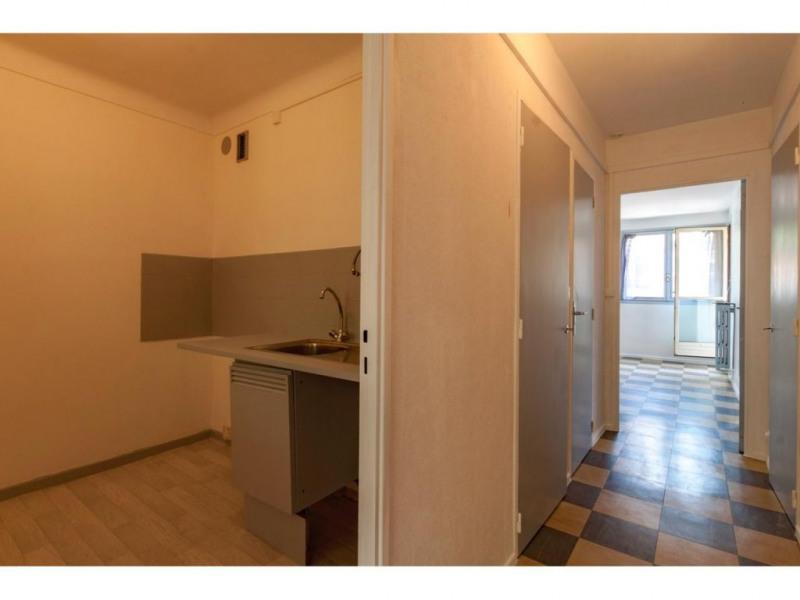 Location appartement Nice 739€ CC - Photo 2