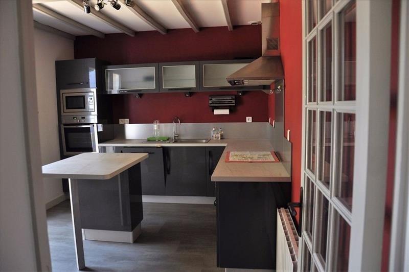 Vente de prestige maison / villa Le grand village plage 555000€ - Photo 3