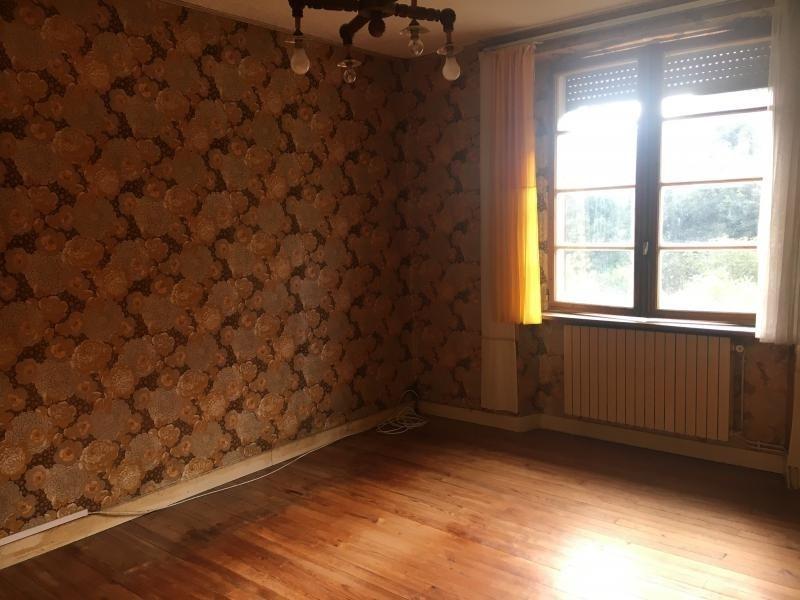 Vente maison / villa Alentours dest amans soult 97000€ - Photo 3