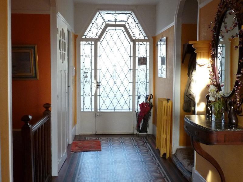Vente maison / villa Triel sur seine 669000€ - Photo 4