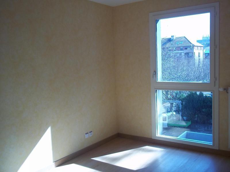 Location appartement Grenoble 642€ CC - Photo 4