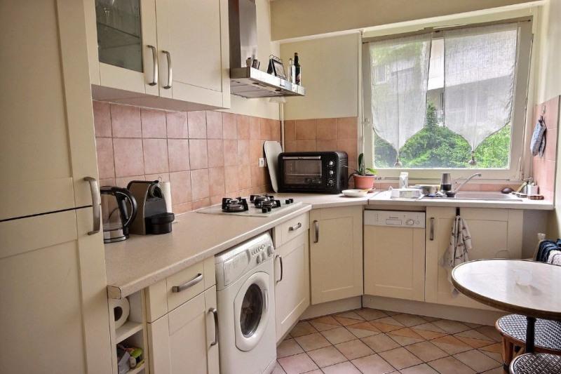 Vente appartement Neuilly sur seine 379000€ - Photo 3