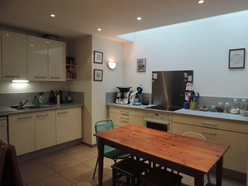 Verkoop  huis Arras 352000€ - Foto 6