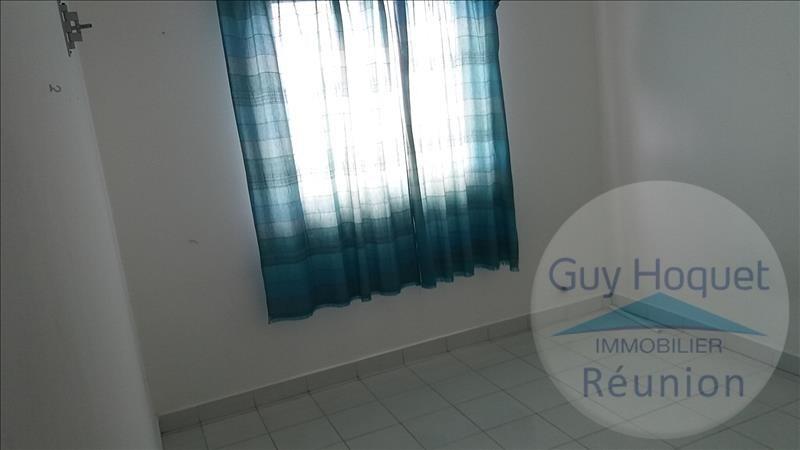 Vente appartement Sainte clotilde 150000€ - Photo 7