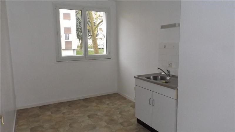 Vente appartement Senlis 127 000€ - Photo 4