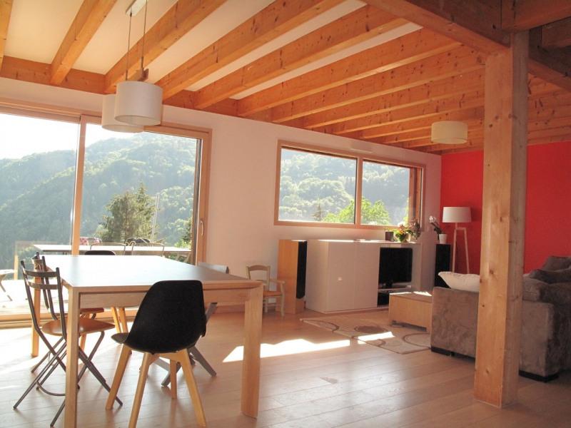 Deluxe sale house / villa Annecy-le-vieux 780000€ - Picture 3