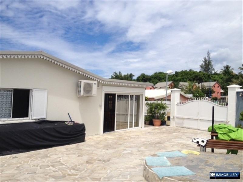 Vente maison / villa Ste anne 220000€ - Photo 1