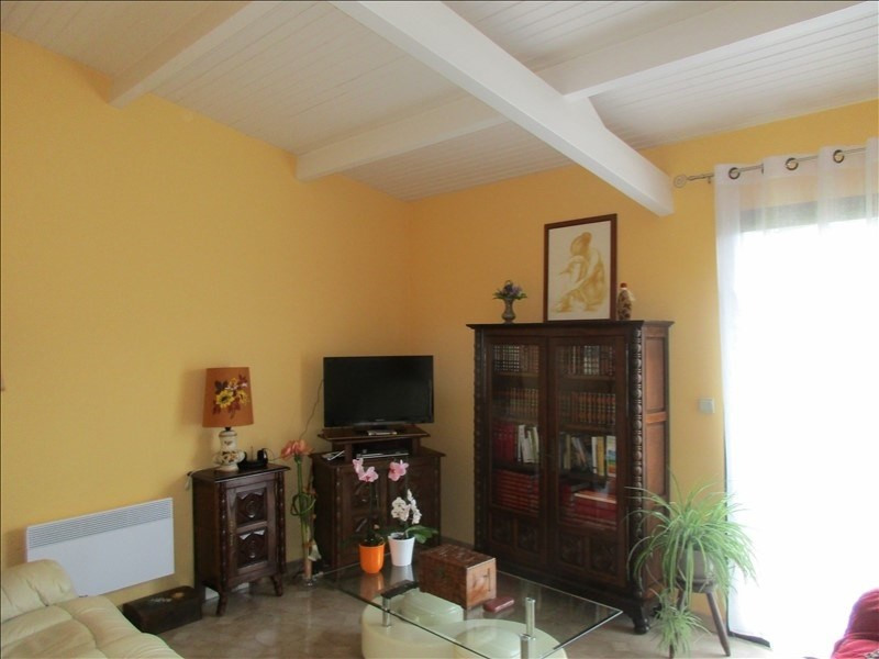Sale house / villa Montauban 253 000€ - Picture 4