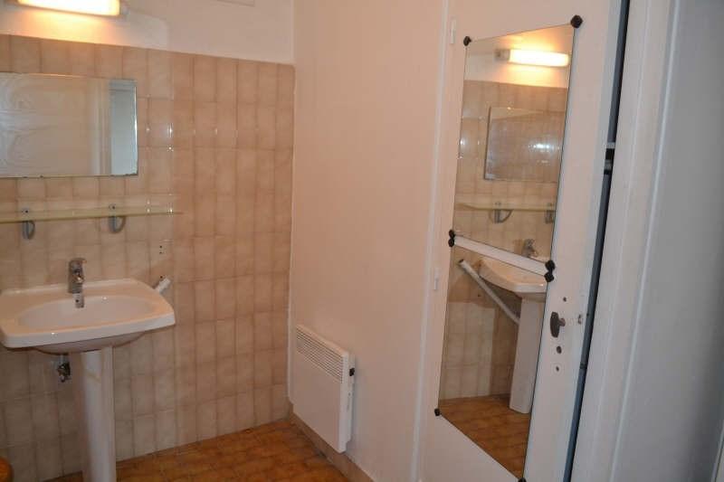 Location appartement Marseille 6ème 550€ CC - Photo 8