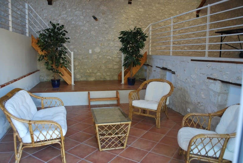 Sale house / villa Beauville 399 000€ - Picture 7