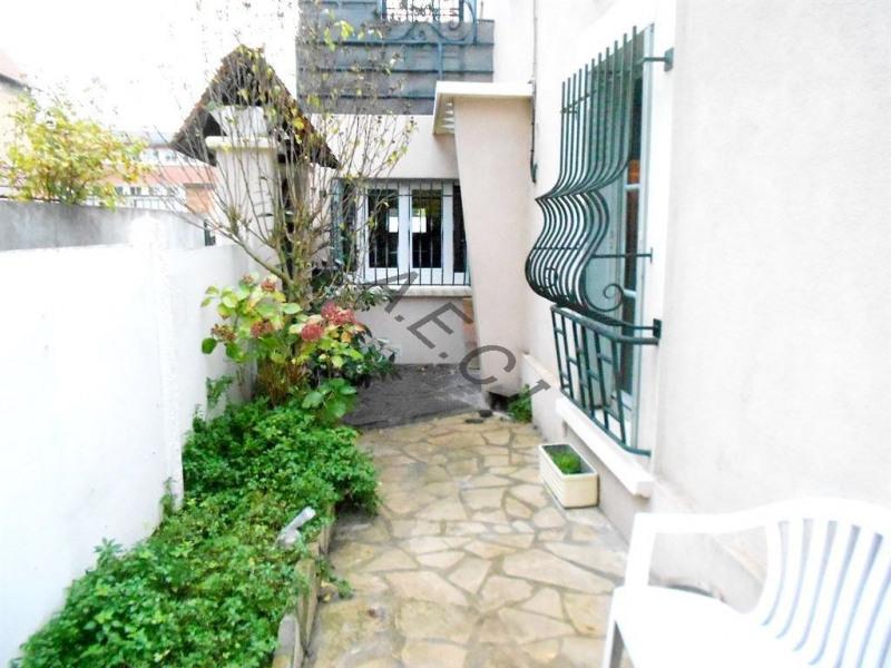 Sale house / villa Bois-colombes 675000€ - Picture 6