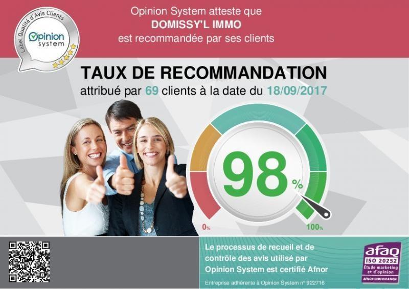 Sale apartment Issy les moulineaux 395000€ - Picture 7