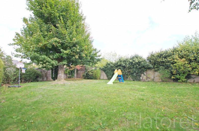 Vente maison / villa Cholet 240000€ - Photo 1