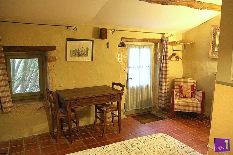 Immobile residenziali di prestigio casa Barjac 720000€ - Fotografia 13