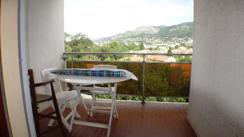Location appartement Toulon 740€ CC - Photo 3