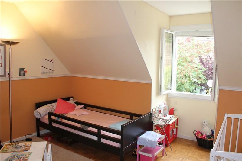 Vente maison / villa St leu la foret 388000€ - Photo 7