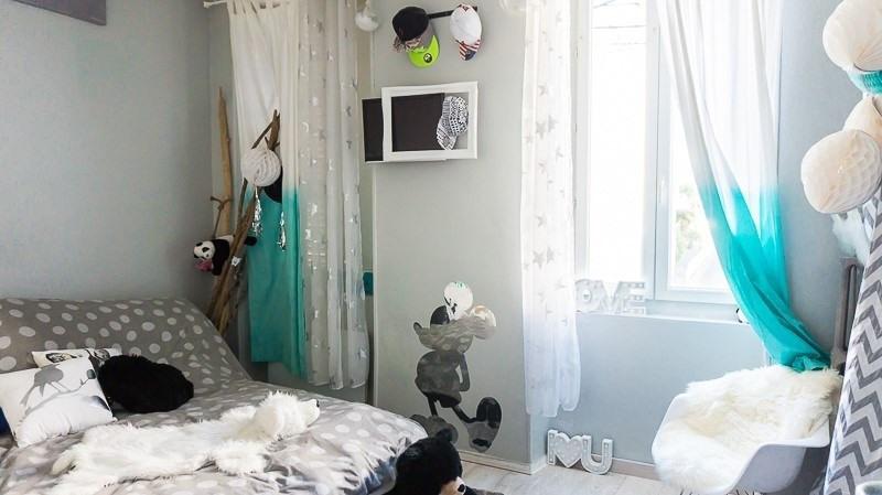 Vente appartement Pau 144000€ - Photo 2