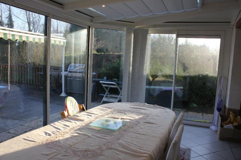 Verkoop van prestige  huis Cucq 599000€ - Foto 9
