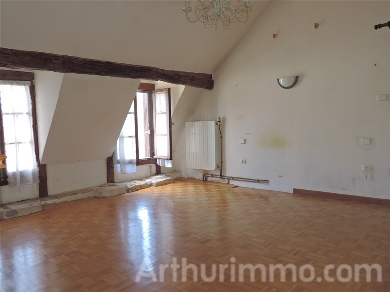 Vente maison / villa Pouilly sur loire 30000€ - Photo 4