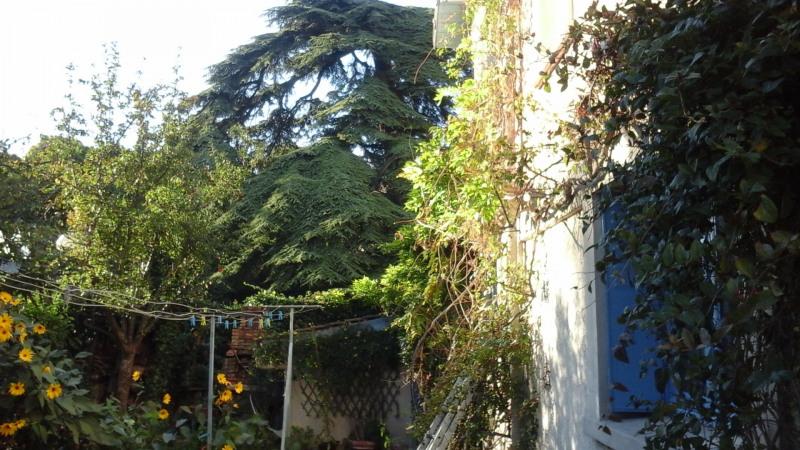 Vente maison / villa Villiers-sur-marne 509000€ - Photo 7