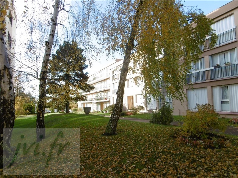 Vente appartement Soisy sous montmorency 178 000€ - Photo 6