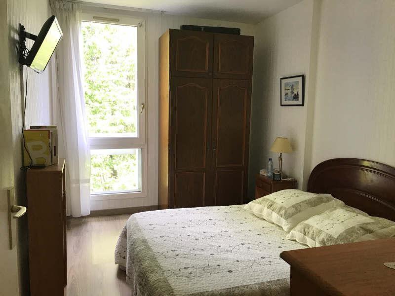 Vente appartement Bry sur marne 235000€ - Photo 6