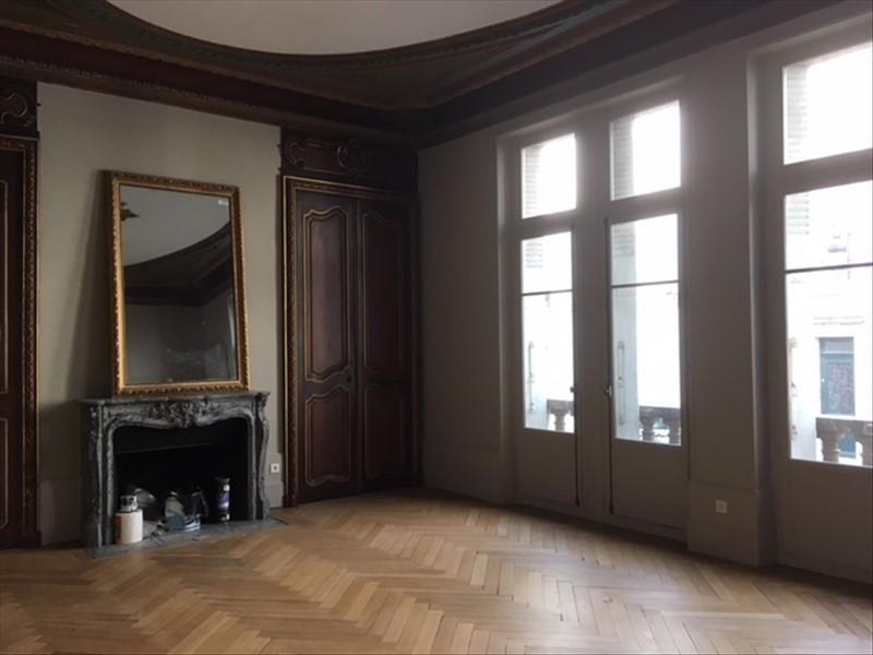 Vente appartement Orleans 450000€ - Photo 2