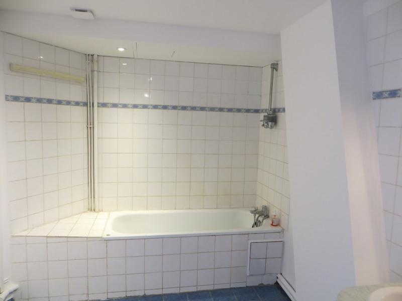 Location appartement Lyon 4ème 820€ CC - Photo 5