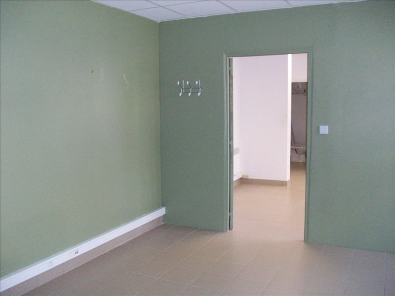 Sale office Roanne 85 000€ - Picture 5
