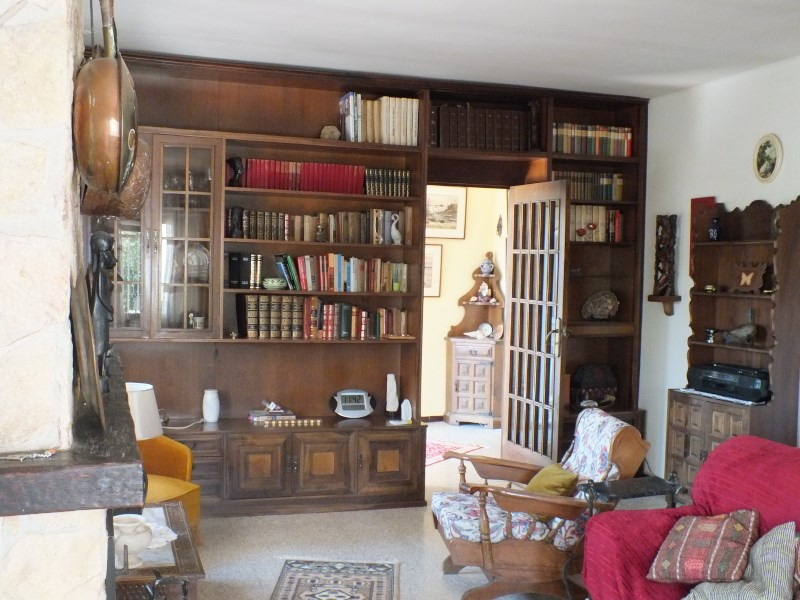 Sale house / villa Mas busca 330000€ - Picture 11