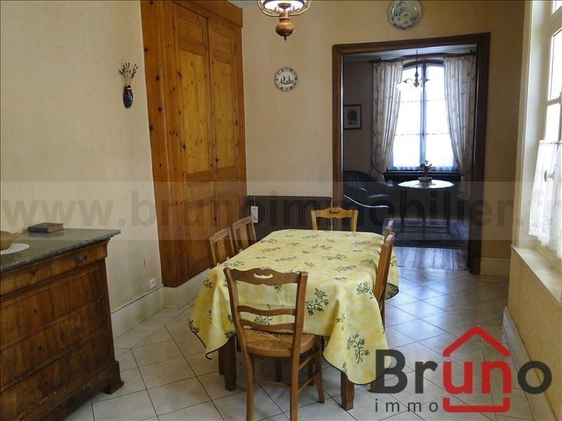 Sale house / villa Rue  - Picture 18