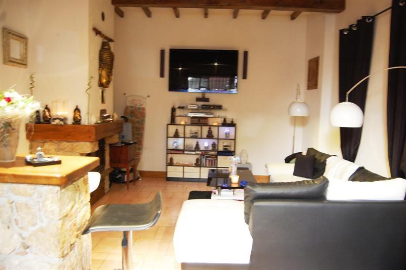 Vente maison / villa Le canton de fayence 276000€ - Photo 7