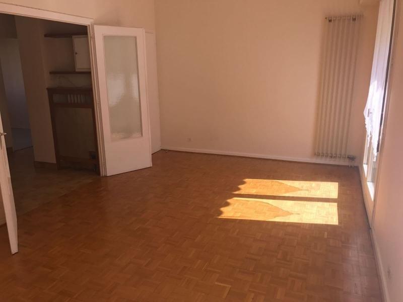 Vente appartement Aix les bains 175000€ - Photo 3