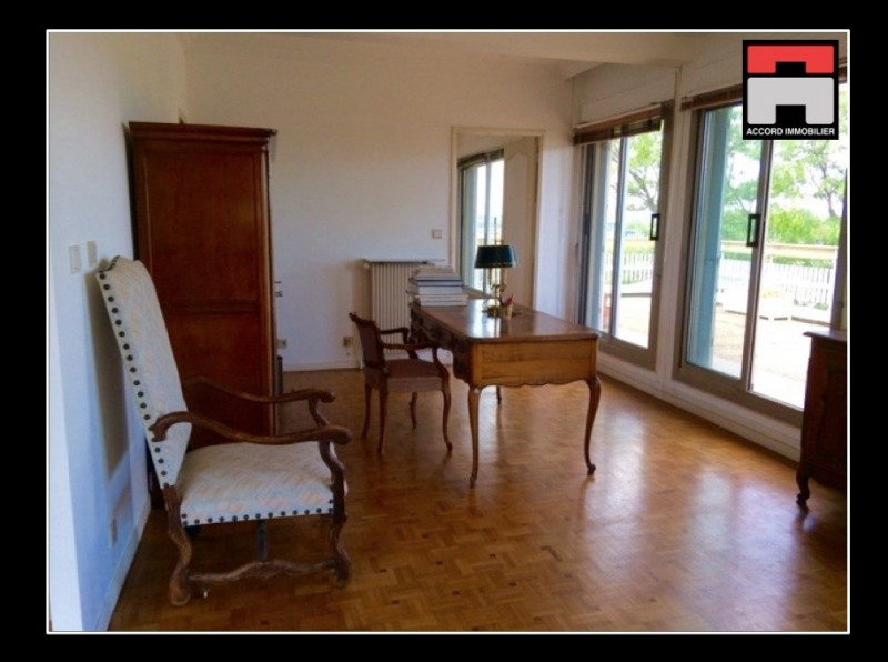 Vente appartement Toulouse 530 000€ - Photo 5