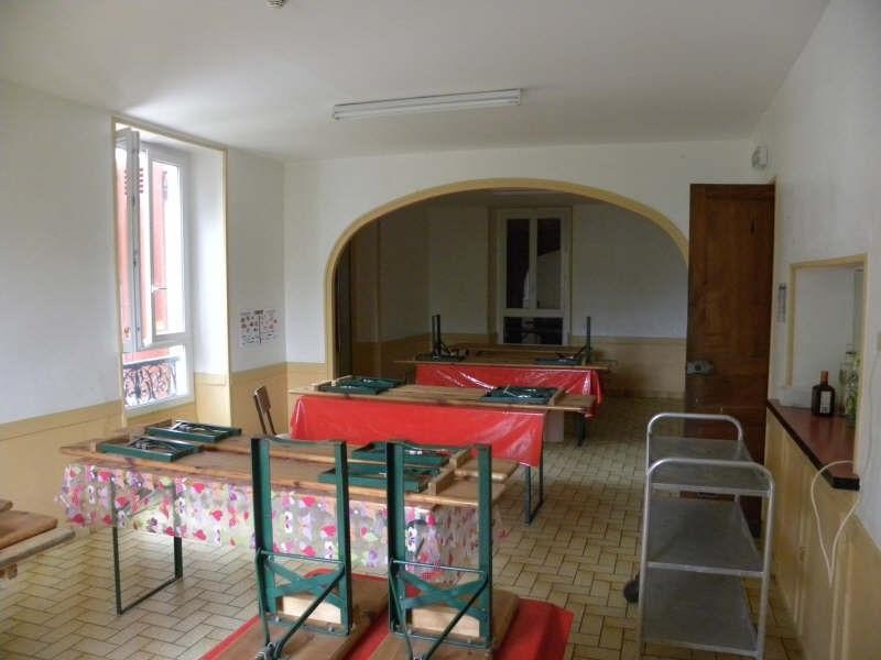 Vente maison / villa St jean pied de port 299000€ - Photo 10