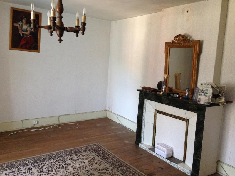 Produit d'investissement maison / villa Labastide rouairoux 75000€ - Photo 5