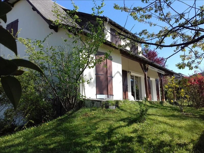 Vente maison / villa Gan 240000€ - Photo 1
