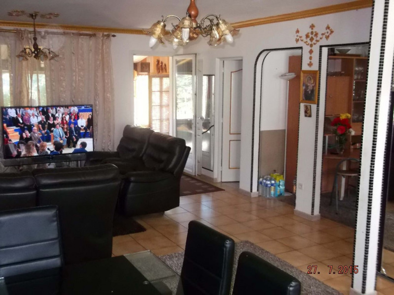 Vente maison / villa Marseille en beauvaisis 172 000€ - Photo 3