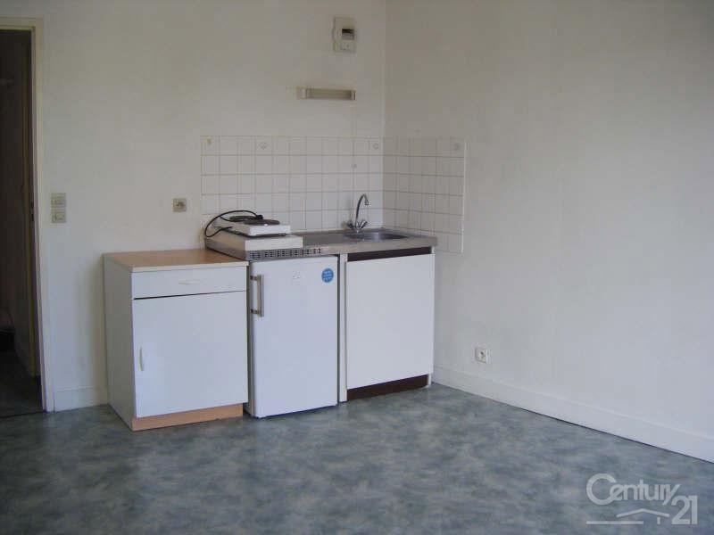 Location appartement 14 417€ CC - Photo 2
